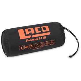 LACD B I WP breathable Bivy Bag